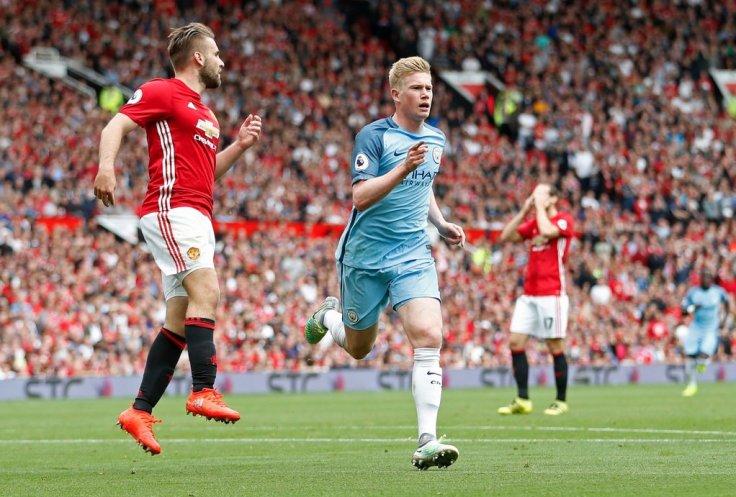 de-bruyne-goal-vs-manchester-united